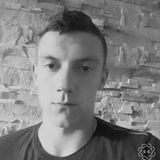 Sebastian Młynarczyk