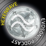 Hexenrave 09