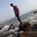 Lahukesh Chavan