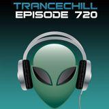 skoen - TranceChill 720