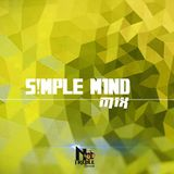 No Treble Collective Exclusive Mix By S!mple M1nd (Live)