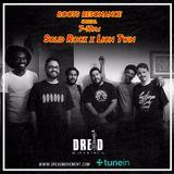 SOLID ROCK ROOTS RESONANCE week 75 (feat. LION TWIN)