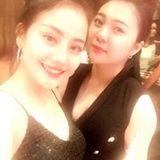 Trinh Kiều Nguyễn
