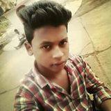 Chintu Shende