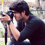 Dikshant Talwar