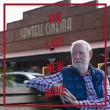 David Stratton A Cinematic Life - 2017 - Sally Aitken - The Last New Wave