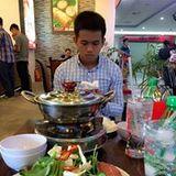 Hà Hang Hiêu