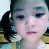 Anh Giang
