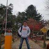 John Lim Chiang