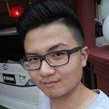 Tan Hongwei