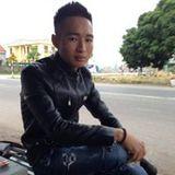 Phạm Đình Văns