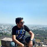 Amit Dhonde