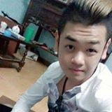 Kevin Tu