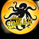 Episode 46: Comikaze Expo 2013
