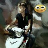 Ông Cao Huy