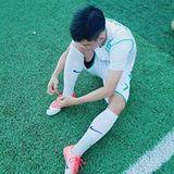 Ed Nhã Tuấn