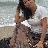Sien Toh Yap
