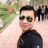 Tuan Vu Hoang