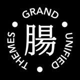 GUesT mix series - Braains