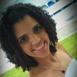 Fernanda Sant'Anna