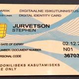 Why do you need a digital identity?