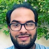 Ahmed Arfaoui