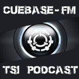 TSI #165 Cuebase-FM 26.01.2018 Peter Mills & Jaystrng