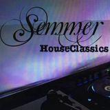SemmerStudioSession #05 HouseClassics