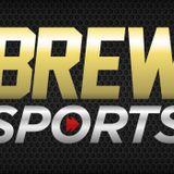 NBA Draft 2017 Prospects, Prank Call Wednesday