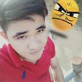 Thanh Sanq