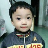 Troc Phu