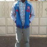 Jonathan Walumbe