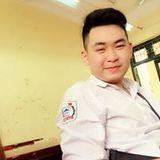 Phong Đình