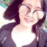 Huỳnh NhưÝ
