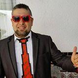 Chus Fran Ruiz