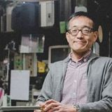 Junichi Matsuzaki