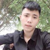 Nguyễn Thị KIều My