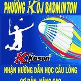 Nguyễn Việt Phương