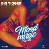 MOOD MUSIC - VOLUME 2