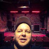 Live @ Klub Alchemia  | Cracow [2o17]