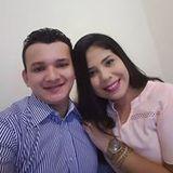 Aline S. Gomes