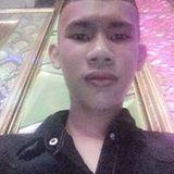 Ninh Bảo Huy