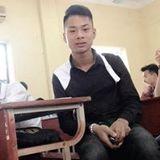 Sỹ Văn Ninh
