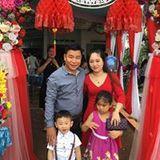 Kiim Hue