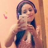 Sherry Alaniss Trancer