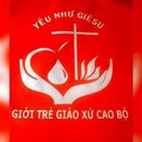 Ling Congg