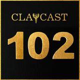 Clapcast 102