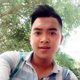 Chivas Quang