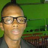 Dioulde Bolê Diallo