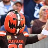 NFL Playoff picks 2017 Season